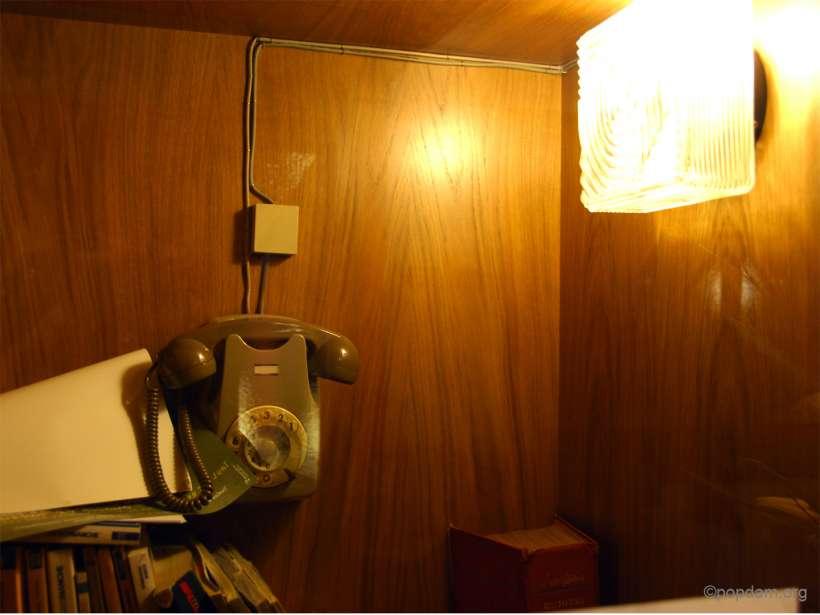 HOTEL-SEMPIONE-popdam-dressed-undressed-iraci-11.jpg