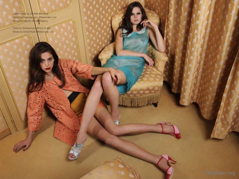 HOTEL-SEMPIONE-popdam-dressed-undressed-iraci-31.jpg