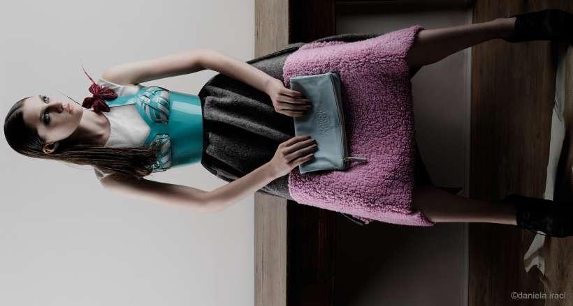 popdam-dressed-undressed-iraci-B.jpg